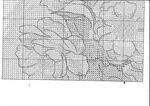 Превью 2 (700x494, 269Kb)