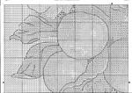 Превью 5 (700x494, 322Kb)