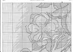Превью 9 (700x494, 309Kb)