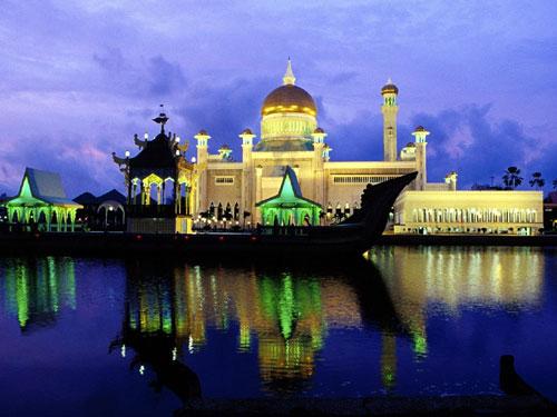 omar-ali-saifuddien-mosque-brunei_s (500x375, 45Kb)