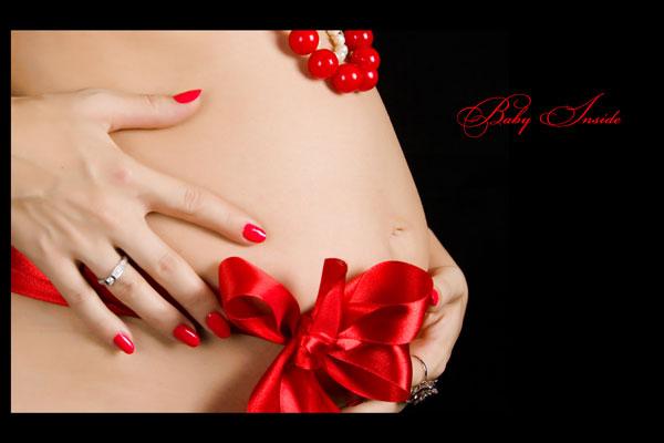 фотосессия для беременных в харькове