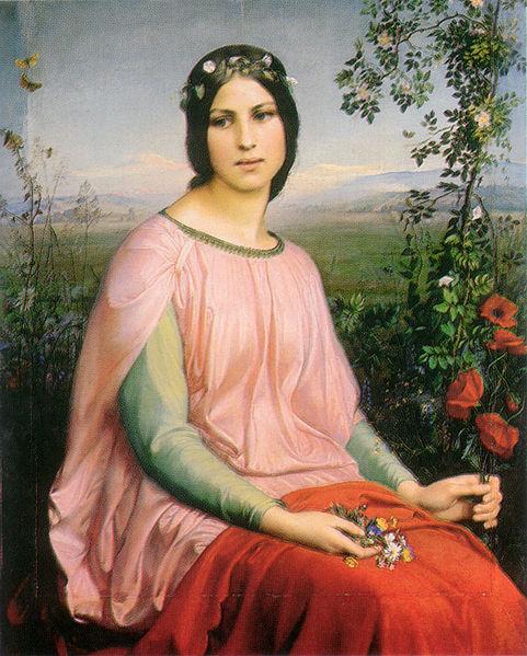 Цветочные поля (1845) (481x599, 95Kb)
