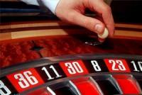 казино (200x134, 11Kb)