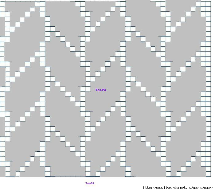 style-hani-design-dress-beach-make-handmade-2e38a17022ef1 (700x622, 108Kb)
