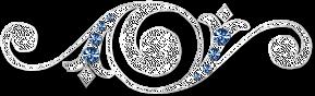 0_5f4da_335c97b4_M (289x88, 32Kb)
