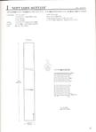 Превью шарф мужской розовая пушистое (1) (504x700, 83Kb)