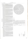 Превью шляпа мужская оходничья (2) (504x700, 220Kb)