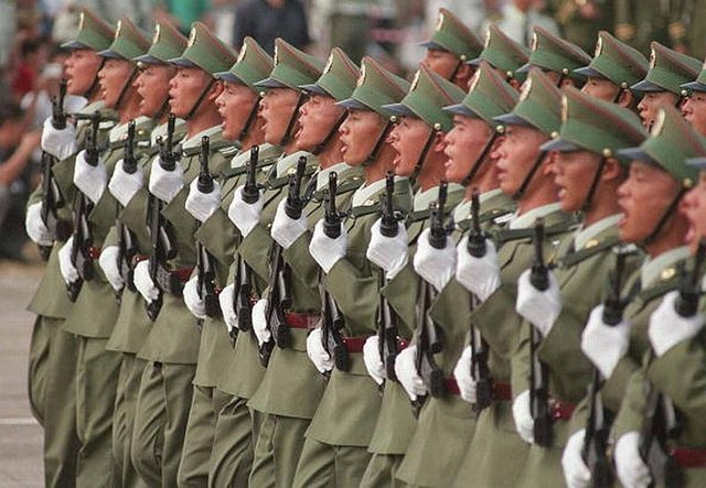 china army 01 (640x443, 73Kb)