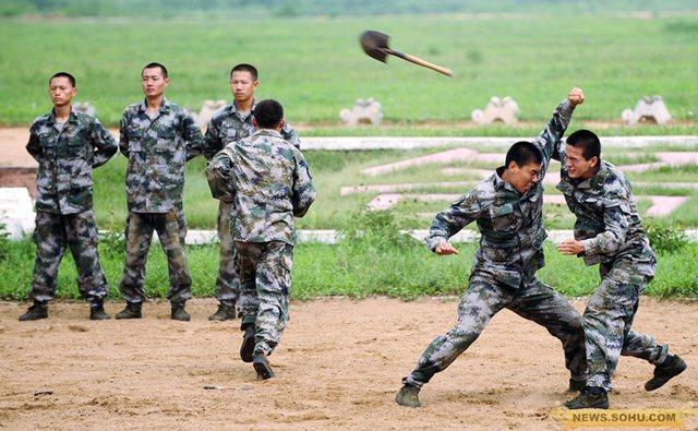 china army 03 (640x395, 75Kb)