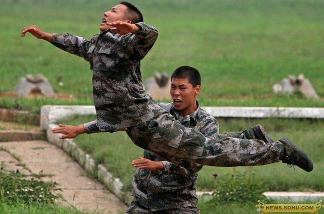 china army 05 (640x422, 56Kb)