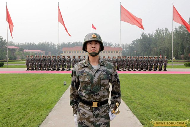 china army 07 (640x428, 62Kb)