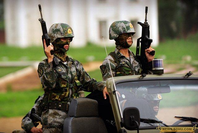 china army 09 (640x428, 52Kb)