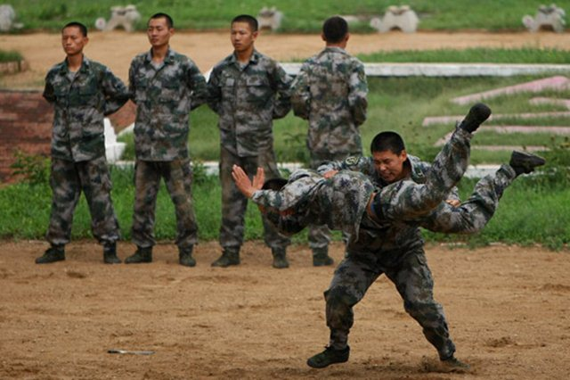 china army 12 (640x426, 61Kb)