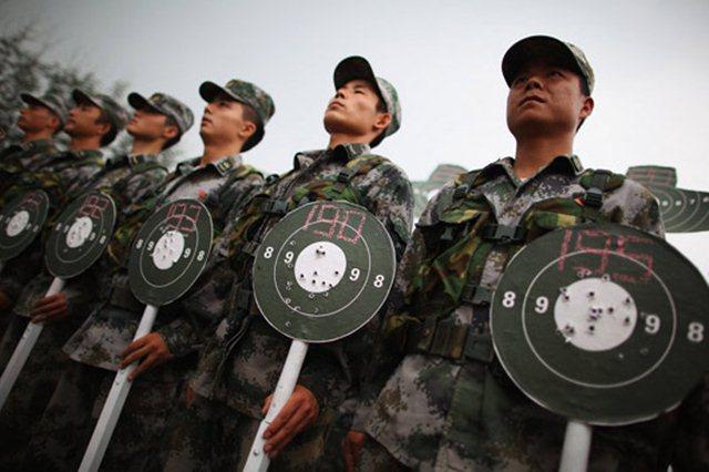 china army 14 (640x426, 51Kb)