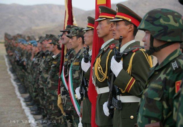 china army 16 (640x443, 56Kb)