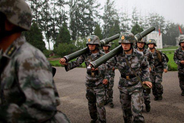 china army 18 (640x427, 60Kb)