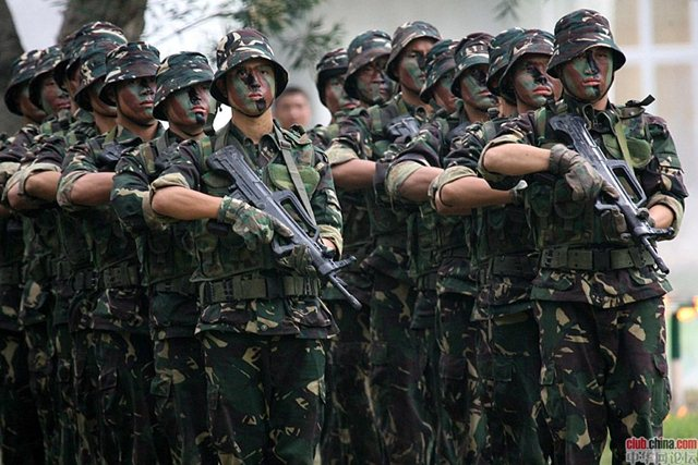 china army 20 (640x427, 77Kb)