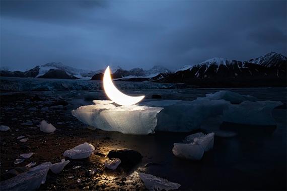луна2 (570x379, 52Kb)