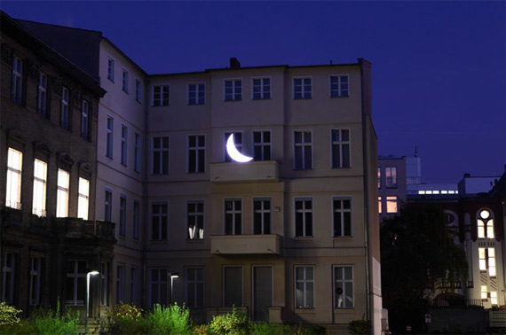 луна4 (570x378, 53Kb)