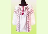 vyshivanka-zhenskaya-rozy-(pod-zakaz)-420-S (200x140, 15Kb)