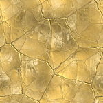 Превью Cracked Gold (350x350, 283Kb)