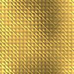 Превью Gold Truchet (512x512, 490Kb)