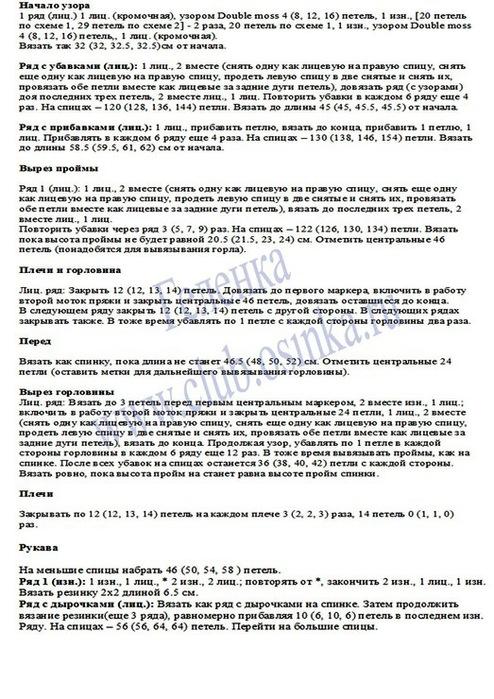 син.пуловер2 (494x700, 146Kb)