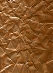 Превью Paper-01-bronze (505x700, 365Kb)