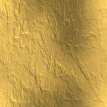 Превью Roughened Gold (512x512, 483Kb)