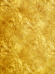 Превью Texture_71___Gold_by_WanderingSoul_Stox (524x700, 705Kb)