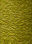 Превью Paper-04-gold (510x700, 712Kb)