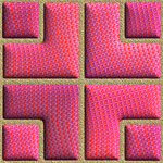 Превью Raspberry Padded Corners (350x350, 339Kb)