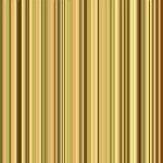 Превью BG-Vintage-Pk7_38_inspyretash-stock (700x700, 211Kb)
