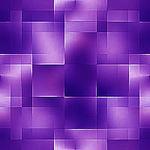 Превью 1239973176_motVI (200x200, 8Kb)