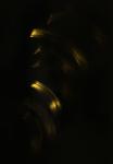 Превью eamesie_134_ (1) (485x700, 328Kb)
