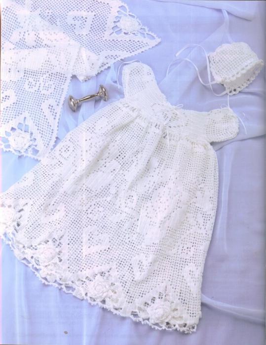 4090750_dress (539x700, 268Kb)
