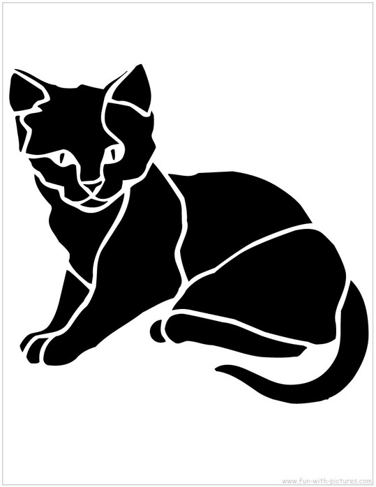 63068577_kittenstencil (539x698, 34Kb)