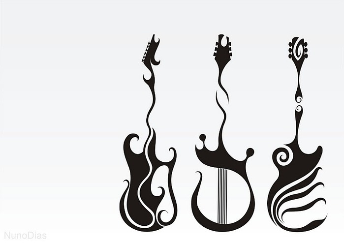 78147788_large_Guitar_Tattoo_by_NunoDias (700x494, 40Kb)
