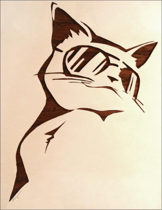 Cat_Stencil_by_z_e_a_l_o_u_s (539x700, 539Kb)