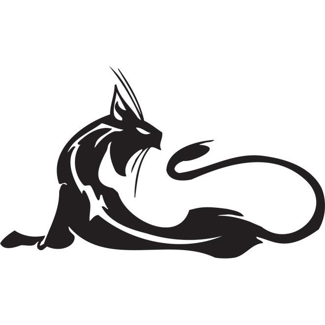 cats_036b (660x660, 20Kb)
