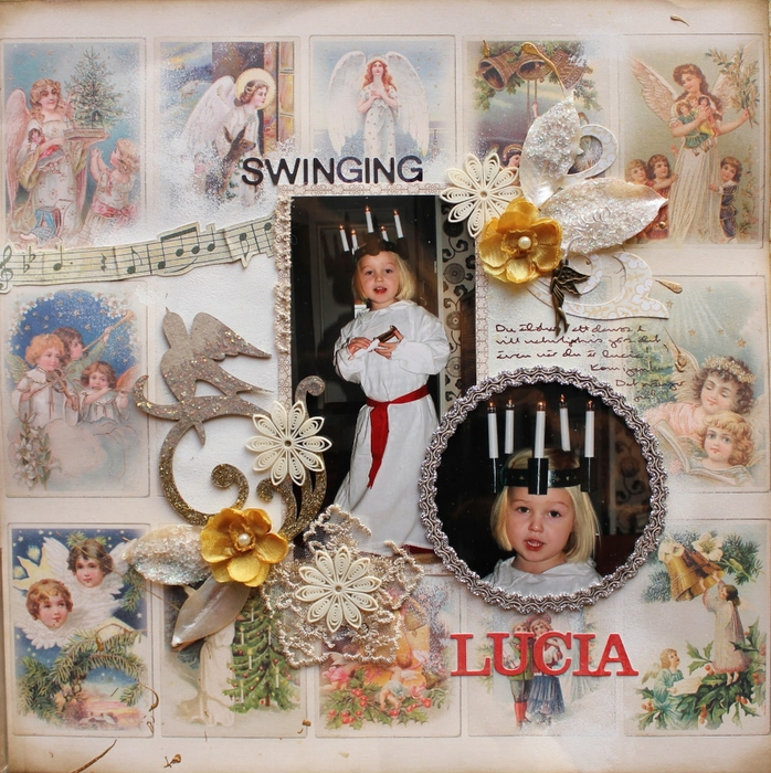Swinging_Lucia_1[1] (698x700, 441Kb)