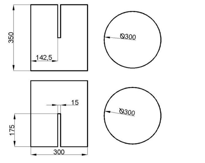 015_large (700x557, 18Kb)