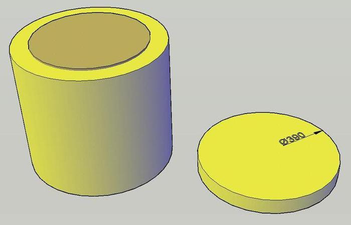 thytjty (700x450, 20Kb)