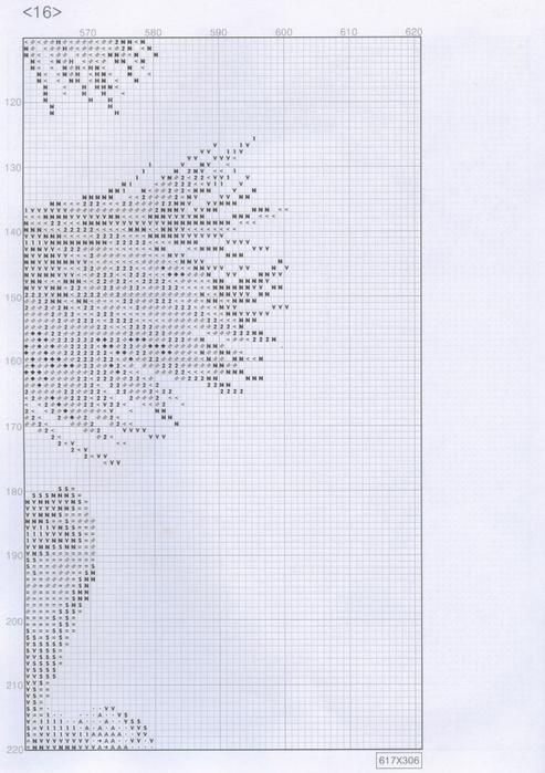 79 (493x700, 242Kb)