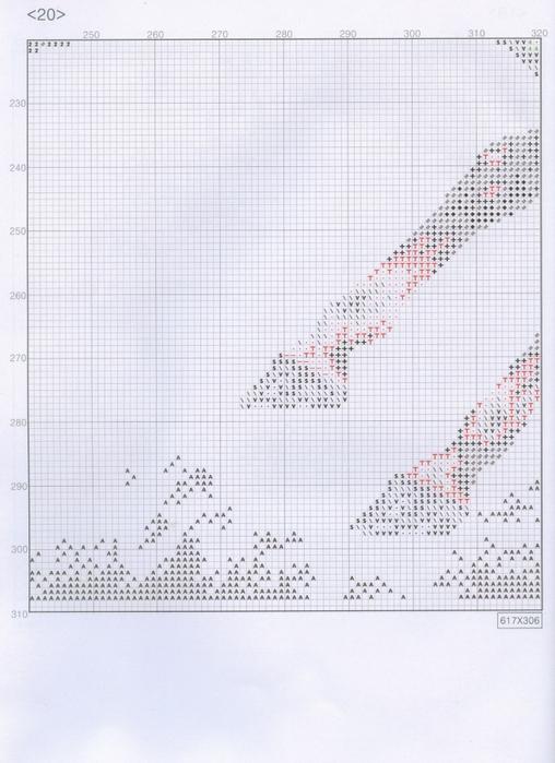 83 (508x700, 244Kb)