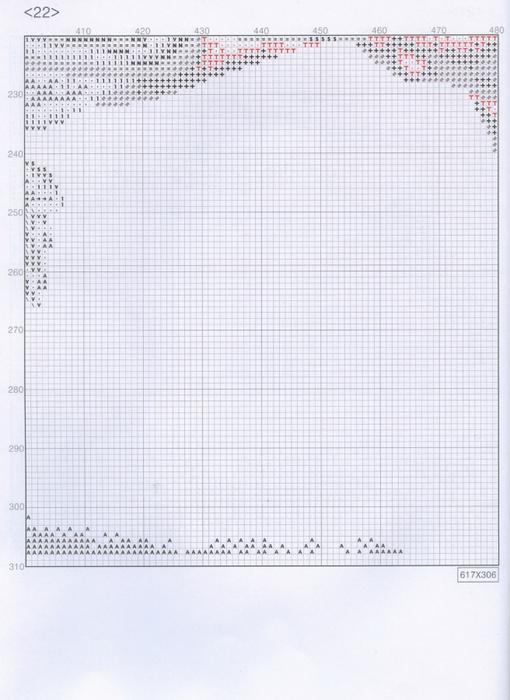 85 (510x700, 236Kb)