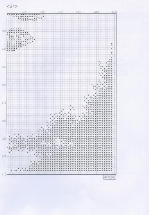 87 (486x700, 232Kb)