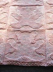 2bearblanket (175x238, 21Kb)