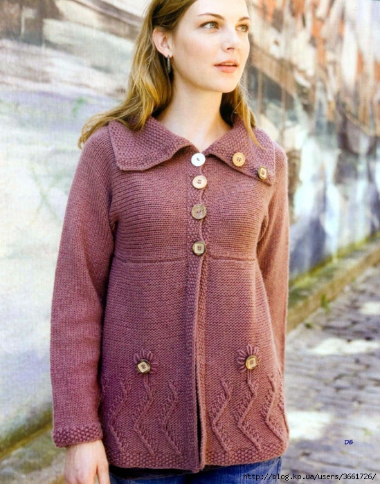 3661726_Fairfield_sweater (549x700, 329Kb)