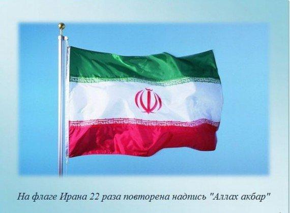 http://img0.liveinternet.ru/images/attach/c/2/82/903/82903188_i2.jpg